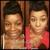 Tyra Beauty Independent Beautytainer Kimberly Crabaugh