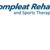Compleat Rehab & Sports Therapy