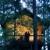 Eureka Sunset Cabins