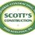 Scott's General Contracting LLC