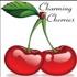 Charming Cherries
