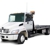 24/7 Towing Newhall