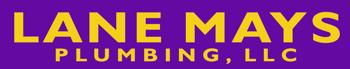 mays logo