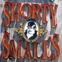 Shorty Small's Great Amer