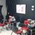 Xtreme Beauty Salon - CLOSED
