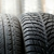 Discount Tires Of Gainesville Inc