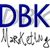 DBK Marketing Solutions