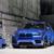Auto Sports & Imports