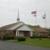 New Hope Free Methodist Church
