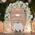 Coral Gables Florist