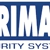 Brimax Security Systems