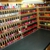 Ecco Nails & Spa
