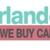 Orlando We Buy Cars