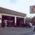 Bob's Tire Center