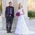 AA Wedding Photography