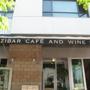 Zanzibar Cafe