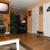 Trustworthy Home Repair