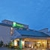 Holiday Inn JOPLIN-I-44 & US 71