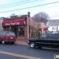 Liberty Bagel Cafe - Fords, NJ