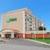 Holiday Inn Express Boston
