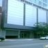 Vue Condominium Association