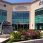 ALFRED TAN, M.D. -Family Medicine, WALK-IN CLINIC - San Ramon, CA