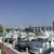 North Palm Beach Marina