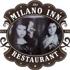 Milano Inn