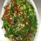 Chipotle Mexican Grill - Flagstaff, AZ. Sofritas Bowl