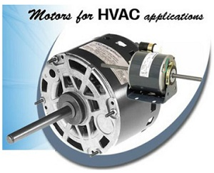 Electric Motor Repair Commercial Electric Motor Service Inc Saint Louis Mo