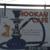 Hookah Cafe - CLOSED