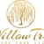 Willow Tree Home Care LLC