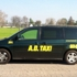 A.B. Taxi