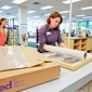 FedEx Office Print & Ship Center - Charlotte, NC