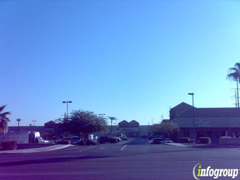Oasis Insurance Phoenix, AZ 85042 - YP.com