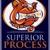 Superior Process