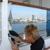 A AA Solar Glass Window Tinting