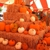 Pasadena Pumpkin Patch