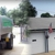 Linwood Fuel Co