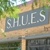 SHUES BY CHELSEA'S BOUTIQUE