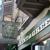Grant & Green Saloon