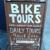 Bike NOLA Tours