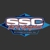 SSC Tint & Graphics