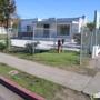 Wisteria Care Center