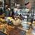 Flour Bakery & Cafe