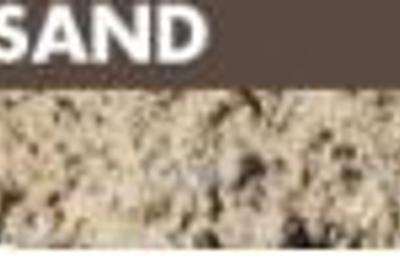 Saunders Landscape Supply - Chantilly, VA