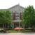 Brookdale North Raleigh