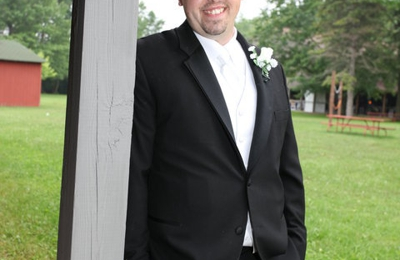 Justin C. Miller, Esq. - Medina, OH