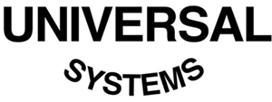 Universal Systems logo