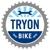 Tryon Bike